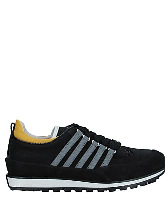 7a28e92d03 Chaussures Dsquared2® : Achetez jusqu''à −70% | Stylight