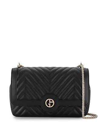 1d82f6408 Bolsas de Giorgio Armani®: Agora com até −31% | Stylight