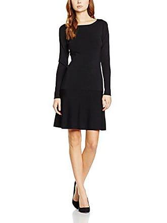 fc199756c78d Robes D Hiver (Sexy) − Maintenant   372 produits jusqu  à −70 ...