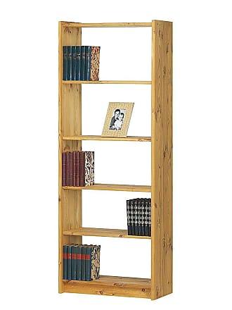 Steens Group Libreria Tomke II, Steens