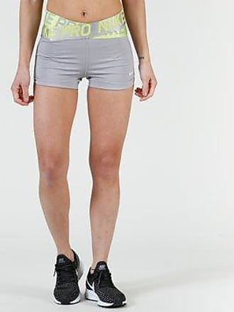 new style c19a8 89005 Nike Intertwist 2 3inch Short