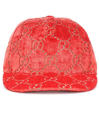 ba6232e51f1 Gucci Baseball Caps  119 Items