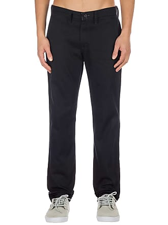 8fb0b5f137 Vans® Trousers  Must-Haves on Sale up to −59%