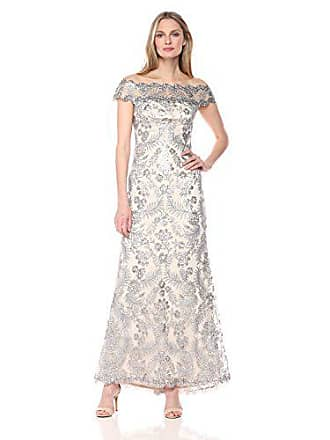 3c0c94fad40 Tadashi Shoji® Evening Dresses  Must-Haves on Sale up to −51 ...