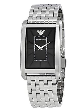Emporio Armani Relógio Emporio Armani - AR1900/1PN