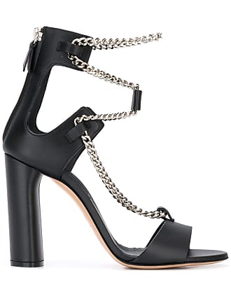 e38cf867b5a Casadei® Shoes: Must-Haves on Sale up to −60% | Stylight