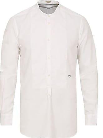 Massimo Alba® Skjortor  Köp upp till −20%  3832f40905626