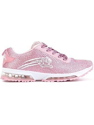 competitive price f6573 21b92 Plein Sport Sneakers - Di Colore Rosa