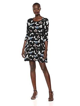 04f50a1bdec Karen Kane® Dresses − Sale  at USD  13.46+