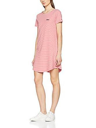 02d7d6e6cf Tommy Hilfiger Pyjamas: 72 Produkte im Angebot | Stylight