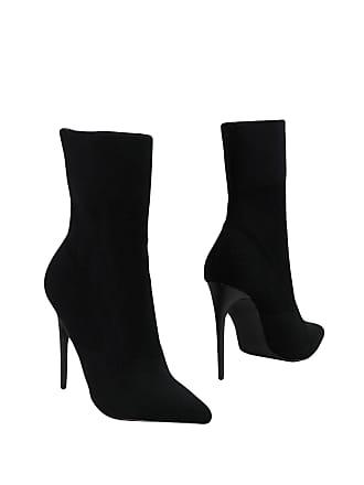 98b910f8c86924 High Heels in Schwarz von Steve Madden® bis zu −43%