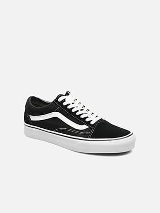 98c657e4df Sneaker von Vans®: Jetzt bis zu −70% | Stylight