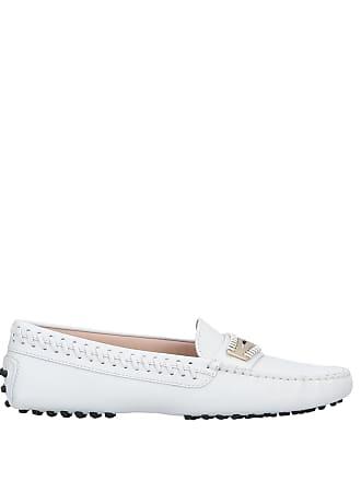 14fa7ec892b807 Tod s Schuhe für Damen − Sale  bis zu −58%