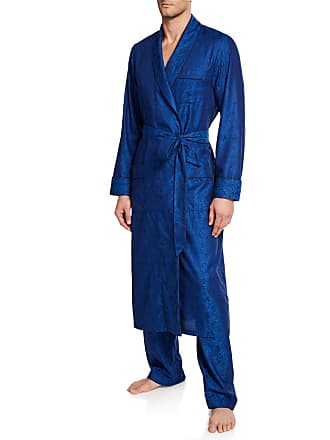 Derek Rose® Dressing Gowns − Sale  up to −51%  2f1fa1a67