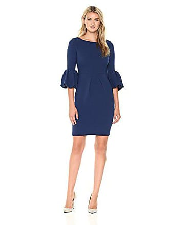 2510e679db Shelli Segal® Clothing  Must-Haves on Sale up to −44%