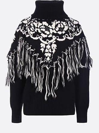 sacai Knitwear Pullovers