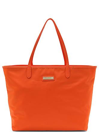 5c63ea9e3 Santa Lolla® Bolsas: Compre com até −54% | Stylight
