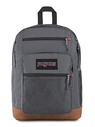 Jansport Huntington Backpacks - Deep Grey