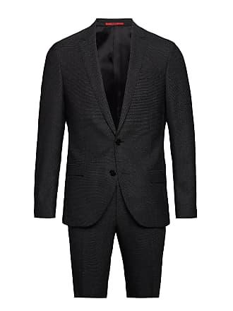 HUGO BOSS Kostymer  295 Produkter  6266bee6cab97