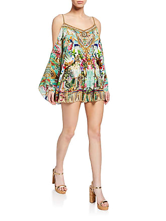 14e55ce6011 Camilla® Rompers  Must-Haves on Sale up to −60%