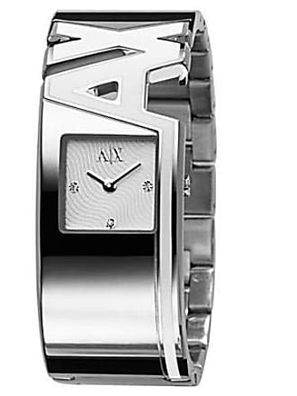 Armani Relógio Armani Exchange - AX4063