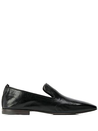 Henderson Baracco Sapato oxford - Preto