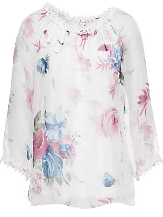 2dda0261807b Camicie Donna: Acquista 10 Marche fino a −72% | Stylight