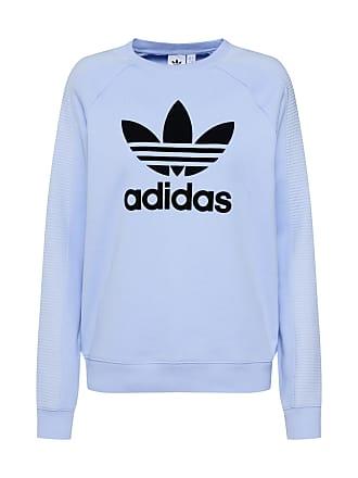 beabcd438ae Adidas® Sweaters: Koop tot −50% | Stylight