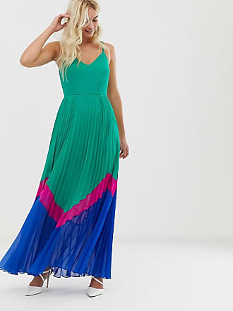 9d795ab833b8 Asos® Maxi Dresses  Must-Haves on Sale up to −70%