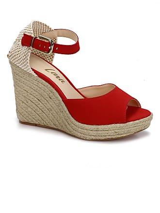 b12137819 Sandálias Anabela: Compre 106 marcas com até −61% | Stylight
