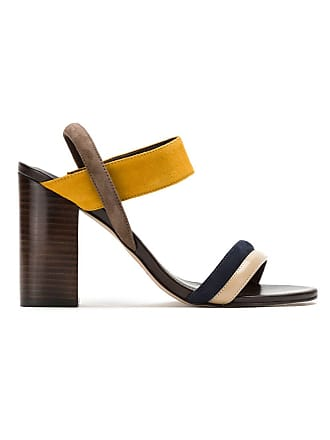 d287715cfd Sandálias De Salto  Compre 222 marcas com até −60%