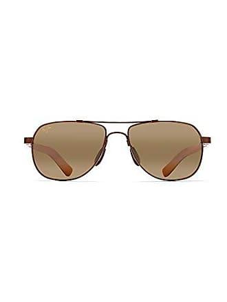 033c3af8d4 Maui Jim® Sunglasses − Sale  at USD  169.00+