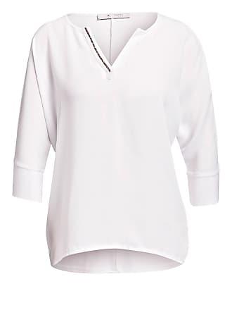 1f57eb30077680 Kurzarm Blusen Online Shop − Bis zu bis zu −68%   Stylight