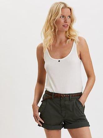 Odd Molly The It Shorts