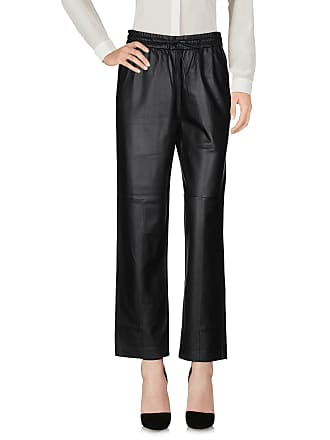 c219135d989488 J Brand® Leather Pants: Must-Haves on Sale up to −55% | Stylight