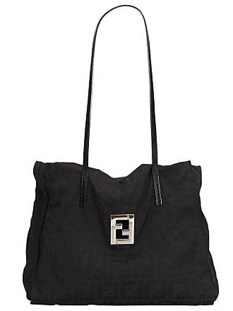 Fendi® Tote Bags − Sale  up to −30%  b7f8f80e3300e