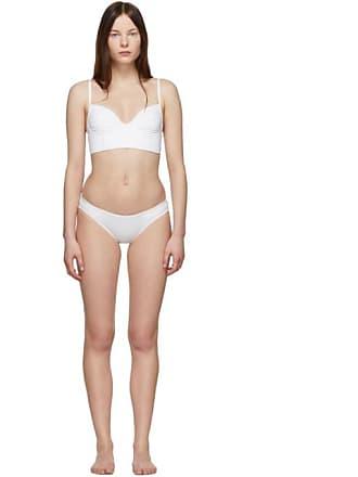 6a472b5c3f0 Proenza Schouler® Swimwear − Sale: up to −70%   Stylight