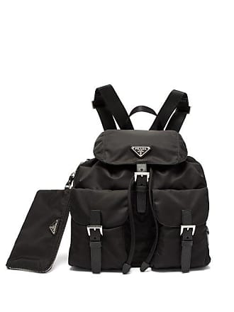 406a61acea Prada® Rucksacks: Must-Haves on Sale up to −65% | Stylight