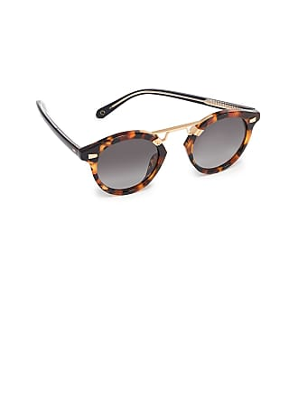 1470f2b54d Sunglasses with Leopard pattern − Now  5 Items at USD  24.00+ ...