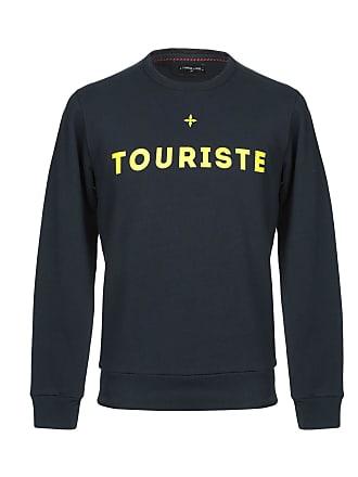 235f04134bed Pulls Commune de Paris®   Achetez jusqu  à −61%   Stylight