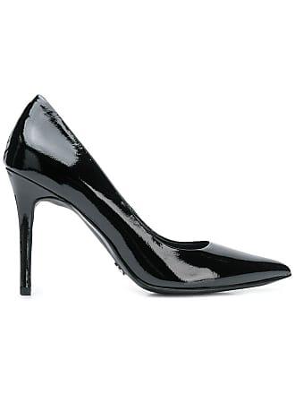 bd06634a714 Michael Michael Kors pointed toe Flex pumps - Black