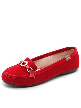 74caa0661e Sapatos Fechados de Moleca®  Agora com até −70%