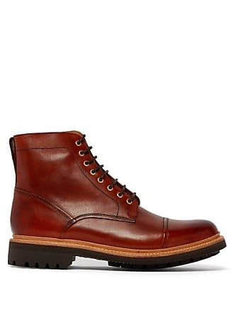 0dde3eabe71 Grenson® Ankle Boots − Sale: at USD $83.00+ | Stylight