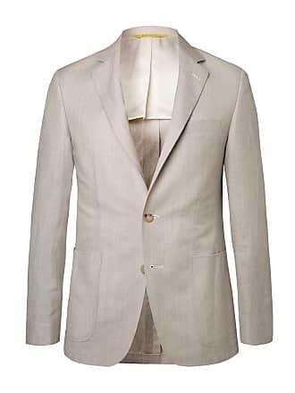bfe12ca4aeae78 Abbigliamento Canali®: Acquista fino a −75% | Stylight