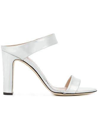 ac7bd574a Giuseppe Zanotti® High-Heeled Sandals − Sale  up to −80%