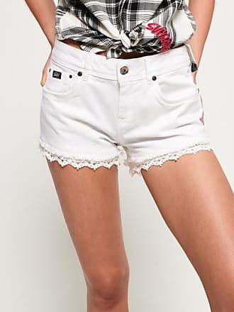 427b35f98d Mini Shorts : Achetez 70 marques jusqu''à −52%   Stylight