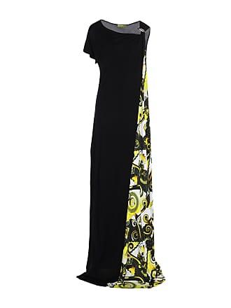 Abiti Versace®  Acquista fino a −63%  57e413d7beb
