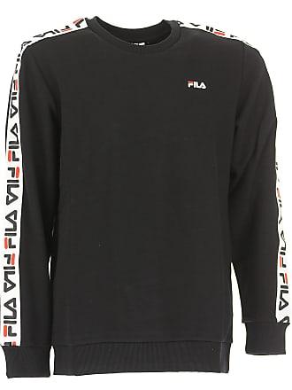 Fila® Pullover: Shoppe bis zu −71% | Stylight