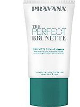Pravana The Perfect Brunette Toning Masque