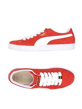 1c14caa26 Puma CALZADO - Sneakers   Deportivas